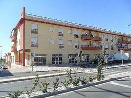 Pis en venda calle Musico Diego Fernandez F, Vera Pueblo a Vera - 123642732