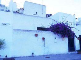 Casa adossada en venda calle Las Eras, Lucainena de las Torres - 365142355