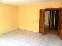 Pis en venda calle Cuevas de Almanzora D, Vera Pueblo a Vera - 123642772