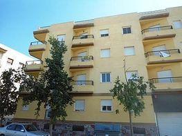 Pis en venda calle Martinete, Cuevas del Almanzora - 123642796