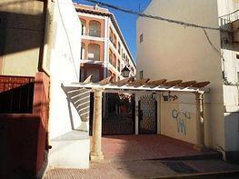 Pis en venda calle Erica de la Piedad I, Cuevas del Almanzora - 123642797