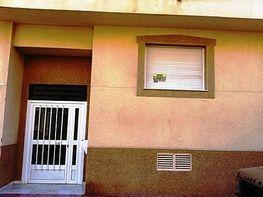 Baix en venda calle Canteras, Garrucha - 123642805