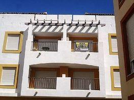 Pis en venda urbanización Juan Cuadrado Bayra, Vera Pueblo a Vera - 123642808