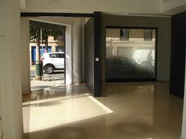 Foto - Local comercial en alquiler en calle Sector Quinto, Sector V en Elche/Elx - 249464819