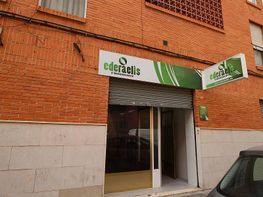 Foto - Local comercial en alquiler en calle Sector Quinto, Sector V en Elche/Elx - 280992122