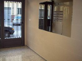 Pis en venda calle Sector Quinto, Sector V a Elche/Elx - 355710164