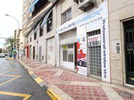 Foto - Local comercial en alquiler en calle Sector Quinto, Sector V en Elche/Elx - 358026896