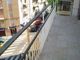 Pis en venda calle Sector Quinto, Sector V a Elche/Elx - 292940776