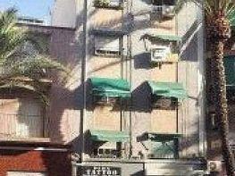 Pis en venda calle Sector Quinto, Sector V a Elche/Elx - 205441126