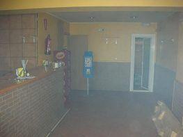 Local en alquiler en calle Enrique Granados, Barbera del Vallès - 390371016