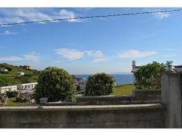 Haus in verkauf in Arteixo - 283232751