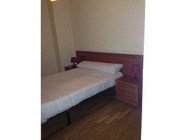 Wohnung in miete in Arteixo - 284916186