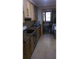 Wohnung in miete in Arteixo - 290398198