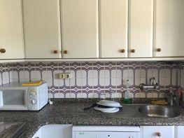 Wohnung in miete in calle De Carballo, Arteixo - 296604795