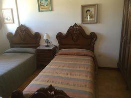 Wohnung in miete in travesía De Arteixo, Arteixo - 296607121