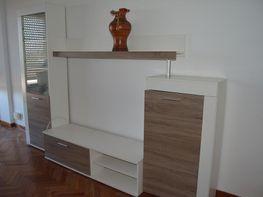 Wohnung in miete in travesía De Oseiro, Arteixo - 306990724
