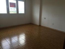 Piso en alquiler en calle Asuncion, Arteixo - 306995920