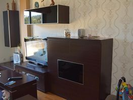 Wohnung in miete in calle Bos Aires, Arteixo - 309264955