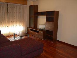 Piso en alquiler en calle De Pastoriza, Arteixo - 314899116