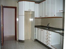 Piso en alquiler en calle Carlos Maside, Arteixo - 335726793