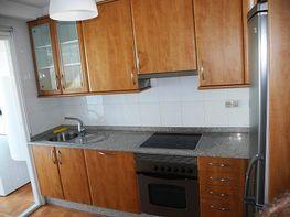 Piso en alquiler en calle Jose Ballesteros, Arteixo - 335727196