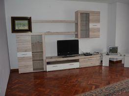 Piso en alquiler en calle Eduardo Blanco Amor, Arteixo - 390215194