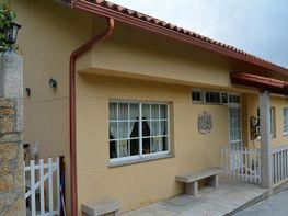 Casa en venta en calle Carmen Conde, Arteixo