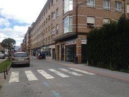 Geschäftslokal in miete in calle Gijón, Lugones - 265752264