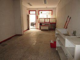 Lokal in miete in calle Rio Sellalos Palomeras, Laviana - 277622957