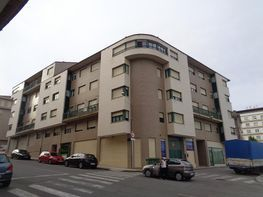Fachada - Piso en venta en calle Gutierrez Toledo, Noreña - 278175158