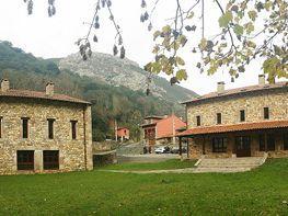 Hotel in verkauf in barrio Carreña, Cabrales - 286910505