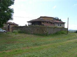 Entorno - Casa en venta en calle La Carrera, Pola de Siero - 139832807
