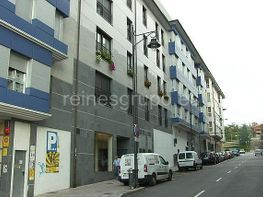 Wohnung in miete in calle Hermanos Felgueroso, Pola de Siero - 193760315