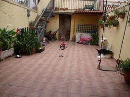 Casa adosada en venta en Rubí - 280271760