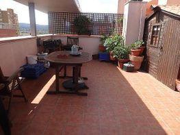 Ático en venta en Rubí - 280272312