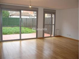 Casa en venta en Rubí - 280666850