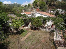 Haus in verkauf in Rubí - 280667105