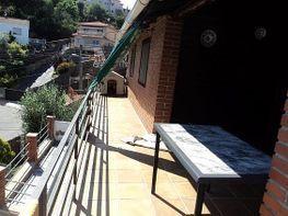 Casa en venta en Rubí - 205497532