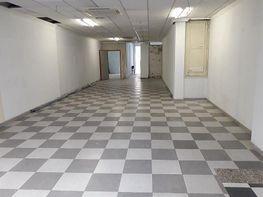 Foto - Local comercial en alquiler en calle Les Corts, Les corts en Barcelona - 407705191