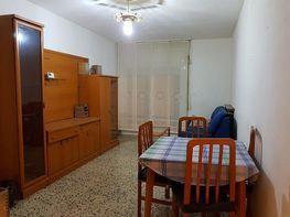 Piso en alquiler en calle Prat de la Riba, Granollers