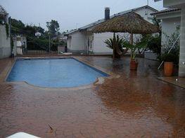 Haus in verkauf in calle Mas Gordi, Lliçà de Vall - 377308455