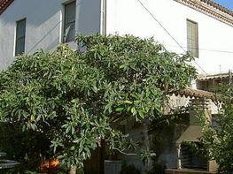 Landgut in überschreibung in calle El Rieral, Bigues i Riells - 219049522