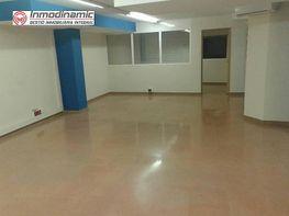 Foto - Oficina en alquiler en calle Sants, Sants en Barcelona - 357361106
