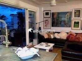 Apartamento en venta en calle A Consultar, Altea - 326949668