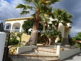 Villa en vendita en calle A Consultar, Algorfa - 148947825