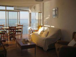 Appartamentino en vendita en calle A Consultar, Altea - 148948365