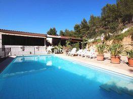 Villa en vendita en calle A Consultar, Albir - 148949841