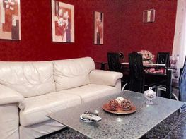 Flat for sale in calle El Cardonal, San Cristóbal de La Laguna - 393573436