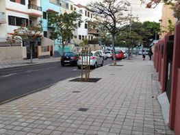 Commercial premises for rent in calle Cruz del Señor, La Salud-La Salle in Santa Cruz de Tenerife - 356871963