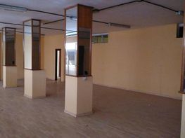Commercial premises for sale in calle Cruz del Señor, La Salud-La Salle in Santa Cruz de Tenerife - 419131134